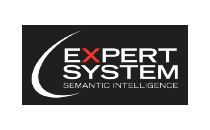 Expert System Semantic Intelligence